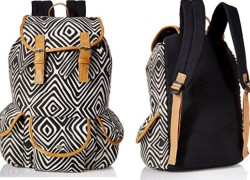 Trailmarker Backpack! ONLY $6.84 SHIPPED!