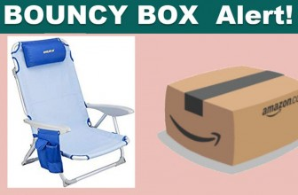 [ INSTANT WIN ] A Beach Chair ! 10 WINNERS! [ $59.99 Value! ]