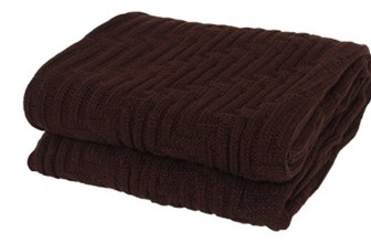 RUN! GO! NOW! Throw Blanket FOR ONLY $7.99 SHIPPED!