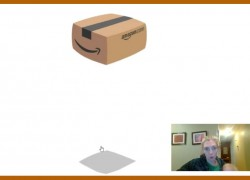 Today's Amazon Bouncy Box Contest LIST  – WIN FREE STUFF!