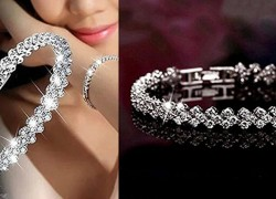 WHOA! The Sparkle! ONLY $2.64 – WILL SeLL OUT!
