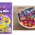 FLASH DEAL! Super Price on Hershey Miniatures Party Bag! *Ships FREE*
