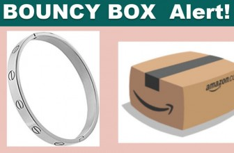 Mother's Day Bouncy BOX! 2,000 Person WINS! 3 WINNERS!