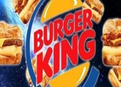 Burger King Class Action Settlement