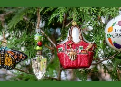 Shop for the Perfect Gift for the Gardener in Your Life!