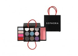 Get a FREE Birthday Gift from Sephora!