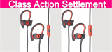 Powerbeats2 Class Action Settlement