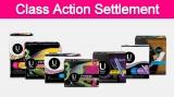 Kotex Class Action Settlement
