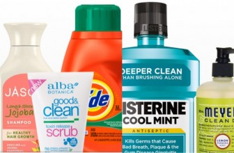 Win Household Supplies ( ARV of $359.88 )