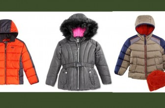 "RUNNNNN! MACY""s Winter Coats ONLY $16.99 ( Reg. $85+)"
