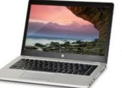 HP 14″ EliteBook Folio , 250GB HDD $185! ( Reg. $499 )