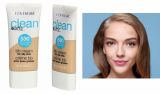 RED HOT! Covergirl Clean Matte BB Cream Ships FREE!