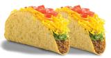 2 FREE Tacos! *EASY & YUMMY*