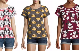 Like lularoe Disney Collection ? Try These – ONLY $6.99 ! ( Was $26 )