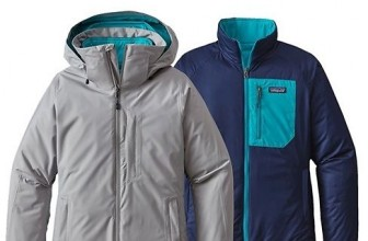 Up to 85% Off Patagonia Sale