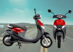 Enter To Win an Electric Scooter!