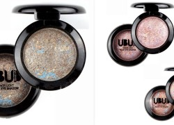 EYE Shadow ( 12 COLORS to Choose from ) $2.53 SHIPPED!