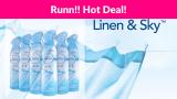 Febreze Air Freshener Hot Deal