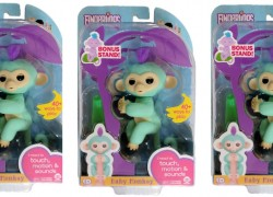 I'm Giving Away FINGERLINGS!!!!!!!!!!!!