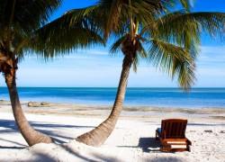 Enter to win a trip to Florida