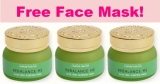 Free Face Mask By Mail