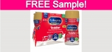 Free Sample by Mail of Enfagrow Neuropro!