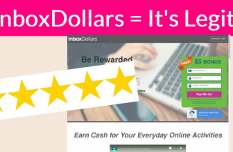 Join INBOX Dollars – Get FREE Gift Cards –  It's LEGIT !