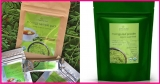 EASY ! Free Moringa Sample Pack by mail!