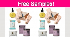 Free Sexual Wellness Product!
