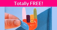 "Easy FREEBIE! Free "" I Love You "" Stickers!"
