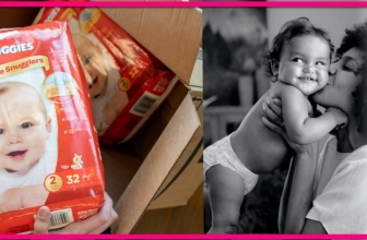 Possible FREE Huggies! Coupons, rewards and MORE!