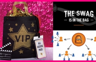 Wow! Join VIP Swagbag for TONS OF Freebies!