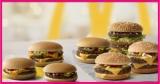 YUMMY ! Totally FREE Sandwich at McDonalds!