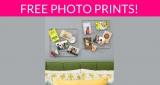 2 Free 5×7 Photo Prints!