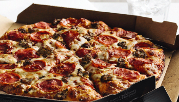 FREE Domino's Pizza Gift Cards!