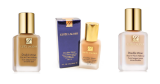 Totally FREE Estee Lauder Double Wear Foundation!