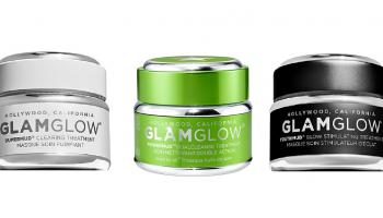 FREE GlamGlow Super Mud Mask By Mail!