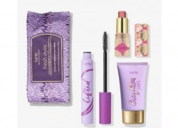 Snag Tarte Cosmetics For Up To 70% Off!