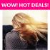 Revlon Hot Deals