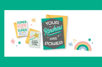 FREE Little World Changers Card Pack by Mail! *EASY*