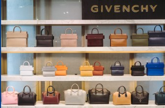 Win a $1,000 Neiman Marcus Gift Card for National Handbag Day
