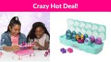 Crazy Hot Deal On Hatchimals Colleggtibles