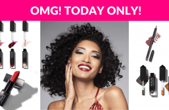Save Up to 48% OFF on Haus Laboratories