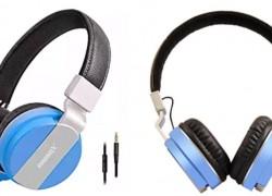 HOT! Headphones ONLY $8.00 SHIPPED [ Reg. $22 ]