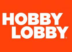 Win a $500 Hobby Lobby Gift Card!