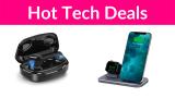 Hottest Tech Deals