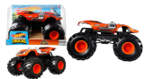 DON'T MISS! Hot Wheels Monster Truck BEST PRICE! *Ships FREE*