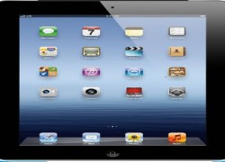 Wow! Apple iPads from $95