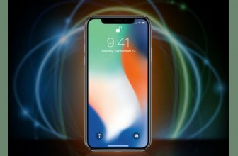 Enter To Win an Iphone X !