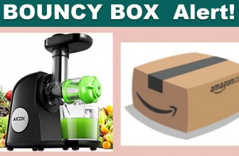 BOUNCY BOX! [ 8 WINNERS ] Every 1,000 PERSON WINS!